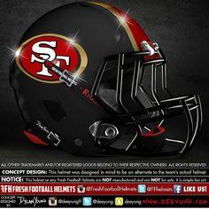 Jerseys NFL Outlet - Sport on Pinterest | San Francisco 49ers, Jarryd Hayne and Joe Montana