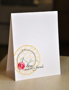 Simply Stamped: Papertrey Ink November Release Projects