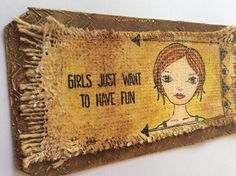 http://clairescraftymakes.blogspot.co.uk/2015/04/grunge-paste-fun.html
