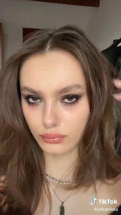 Tik Tok, Makeup Looks, Make Up Looks