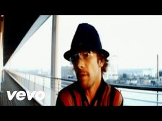 Jamiroquai - You Give Me Something - YouTube