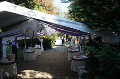 Esküvői helyszín Herceghalmon