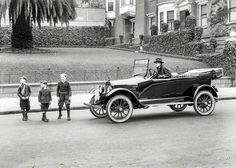 автомобили двадцатых годов: 20 тыс изображений найдено в Яндекс.Картинках