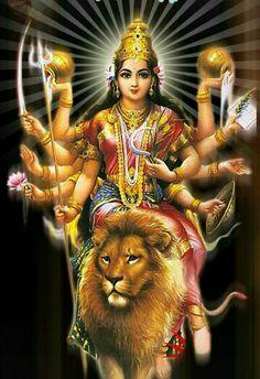 Shiva Parvati Images, Durga Images, Lakshmi Images, Shiva Shakti, Durga Ji, Saraswati Goddess, Goddess Lakshmi, Maa Durga Photo, Maa Durga Image