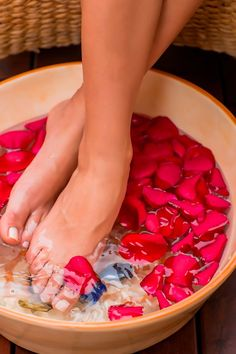 The Spa Experience for Groups and Conventions at Casa Velas. Health Retreat, Luxury Spa, Resort Spa, Serving Bowls, Mexican, Mexicans, Bowls