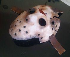 Jason Mask Parte 9