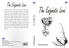 A romance-comedy novel