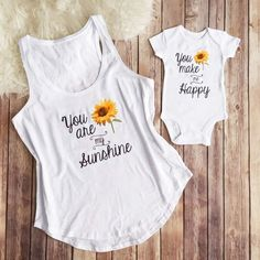 Mommy and Me Outfits, Mother of a princess, Daughter of a Queen, Mom Daughter Gift Mothers Day Gifts Baby Shower Mother's Matching Shirts – Cute Adorable Baby Outfits Lila Baby, My Baby Girl, Baby Boys, Toddler Girls, Baby Girl Gifts, Mommy And Me Outfits, Girl Outfits, Family Outfits, Girl Clothing