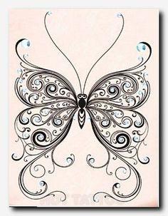 #tattooprices #tattoo shoulder tattoos women, sugar skull black and grey, moon and fairy tattoo, scots irish tattoos, polynesian shoulder tattoo, tribal tattoos for women, celtic tattoo designs sleeve, aztec tattoo armband, script font tattoo, lower back tattoos for women, tattoo on full body of a girl, rose tattoo back, girly half sleeve tattoos, mehndi design simple, tattoo on neck for women, most beautiful butterfly tattoos #tattoosonbackshoulder