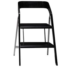 1000 Images About Keuken On Pinterest Step Stools