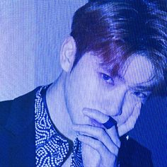 Blue Aesthetic, Kpop Aesthetic, Grupo Nct, Chinese Zodiac Dragon, Nct Group, Iphone Wallpaper App, Valentines For Boys, Look At The Stars, Jung Jaehyun