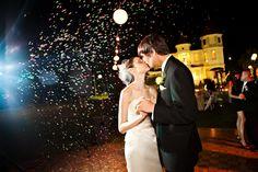 burbujas para boda - Buscar con Google
