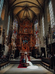 Wünsche euch einen schönen Sonntag Ein Riesen Danke schön an @silvana.gulde und @benji_2391 für ihr Vertrauen. Das bedeutet mir viel. Brautkleid: @liebreizbrautmode Fotograf: @bossphotografie ↠ www.bossphotografie.com ↞⠀ ⠀ ↠ #hochzeit⠀ ↠ #hochzeitsbilder ⠀ ↠ #hochzeitsfotograf ⠀ ↠ #wedding ⠀ ↠ #weddingphotography ⠀ ↠ #streetphotography ⠀ ↠ #contentcreative ⠀ ↠ #brautpaar ⠀ ↠ #hochzeitsfotografie ⠀ ↠ #hochzeitsfotos ⠀ ↠ #hochzeitskleid ⠀ ↠ #fotografie ⠀ ↠ #hochzeitsfotografbodensee ⠀ ↠ #li Street Photography, Wedding Photography, Content, Creative, Happy Sunday, Confidence, Newlyweds, Thanks, Marriage Dress