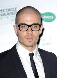 Pretty sure this is great..Max George