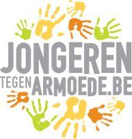 Werelddag van verzet tegen kinderarmoede 140 acties om kinderarmoede te bestrijden