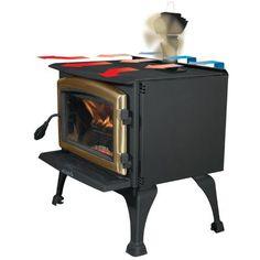 drolet sbi ac05520 wood stove blower fan 2 1 4 round opening ecofan ecofan ultrair heat powered wood stove fan 8inch blade 125 cfm