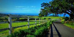 Kiama - New South Wales - Australia