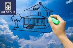 HM Constructions has a huge Experienced and talented team in designing, Construction & development of residential projects. http://www.hmconstructions.com/