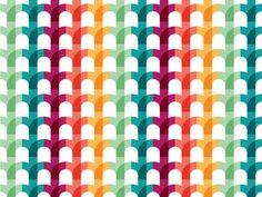 Y Pattern
