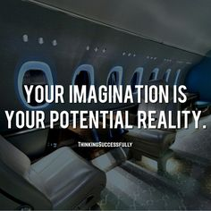 essay - imagination and reality