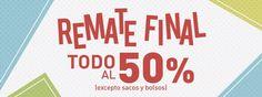 #tuctuc #TiendasOnline EN www.latitaloca.com Y #enviosgratis #rebajas #sales #liquidacionstock #ropadeninos