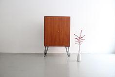 Schauraum Neukölln - Aktuelle Möbel