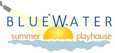 Bluewater Summer Playhouse has operated in the scenic beachside town of Kincardine, Ontario since Since Bluewater opened its doors, Kincardine has enjoyed having the only Professional Live Theatre in all of Bruce County. Bee Gees Tribute, Sean Mccann, Great Big Sea, Night Fever, Green River, Online Tickets, Up And Running, Motown, Play Houses