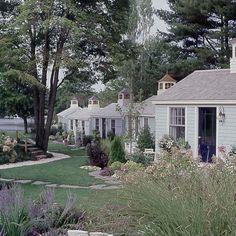 Coastal Cottage 101 - Coastal Living