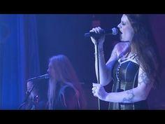 Анонс | Nightwish в Москве | Crocus City Hall| 20.05.2016 - http://rockcult.ru/anons-nightwish-msk-crocus-city-hall-20-05-2016