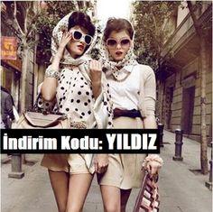Lidyana %25 indirim kodu Kaynak: http://indirimkodu.com/promosyon-kodu/lidyana-indirim-kuponlari/