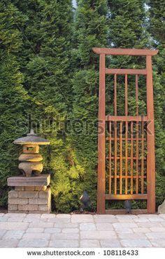 Image result for craftsman arbour