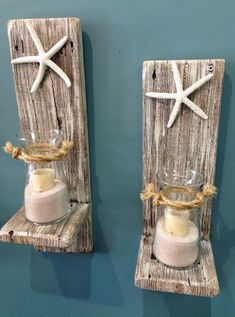 Beach Themed Wall Decor is a quick way to upgrade your beach home. Find the best coastal wall decorations at Beachfront Decor.