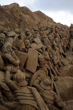 battle ground   Flickr - Photo Sharing!