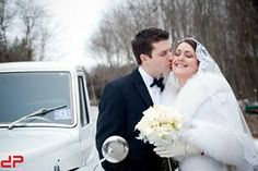 Action Limo  732-754-4660  http://www.actionlimos.com