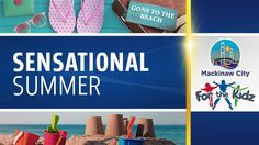 The Morning Mix Sensational Summer Sweepstakes