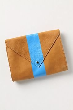 Adorable. via http://www.anthropologie.com/anthro/catalog/productdetail.jsp?id=23106230=ACCESSORIES-BAGS=ACCESSORIES-BAGS=JEWELRYACCESSORIES=144=040=true=true=true=ACCESSORIES-BAGS-CLUTCHES=subCategory $148