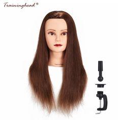 Haarverlängerung Und Perücken Funmi Indisches Reines Haar Mit Spitze Frontal 3 StÜcke Körperwelle Bundles Mit Frontal Natürliche Farbe Menschliches Haar Bundles Mit Frontal