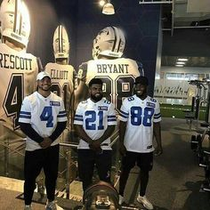 Hey Dez over here,u know they letting you go right? Dallas Cowboys Party, Dallas Cowboys Quotes, Cowboys Sign, Dallas Cowboys Football, Football Team, Cowboys Players, Pittsburgh Steelers, Cowboy Love, How Bout Them Cowboys