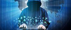 InfoNavWeb                       Informação, Notícias,Videos, Diversão, Games e Tecnologia.  : Software malicioso infecta mais de 250 milhões de ...