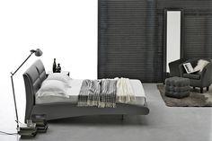 STROMBOLI double bed