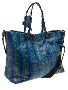 LANVIN - Amalia bag