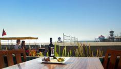 Photos of Sandy's, Huntington Beach - Restaurant Images - TripAdvisor
