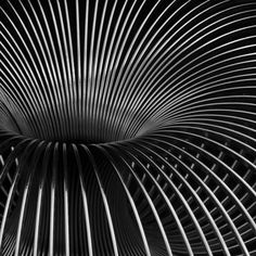 Toroid, 2012 by Iain Gilmour on 500px