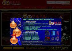 qqraja - Penelusuran Google Poker, Broadway Shows, Signs, Google, Shop Signs, Sign