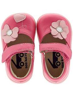 See Kai Run Indigo (Infant/Toddler) | Piperlime