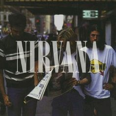 """""""Freedom is escaping from the world and it's suffering-- Nirvana. Also, freedom is punk rock."""""""