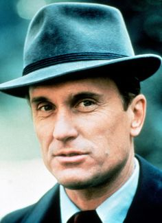 Robert Duvall young photos best and new movies tv shows early acting career first film height weight spouse. The Godfather Part Ii, Godfather Movie, Godfather Quotes, Robert Duvall, Hollywood Stars, Old Hollywood, Classic Hollywood, Mafia, Don Corleone