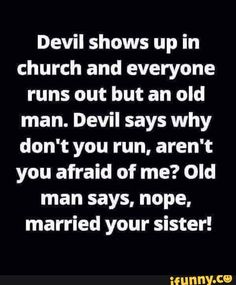 twisted humor sayings quotes and jokes / twisted humor ; twisted humor sayings quotes and jokes ; Clean Funny Jokes, Funny Jokes For Adults, Haha Funny, Stupid Funny, Funny Stuff, Freaking Hilarious, Funny True Quotes, Sarcastic Quotes, Cute Quotes