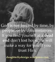 Daughter by Design is about walking the journey of faith with Christ and sharing the lessons, truth, and encouragement God gives along the way. Bible Quotes, Me Quotes, Bible Verses, Scriptures, Cool Words, Wise Words, Adonai Elohim, Bible Questions, All That Matters