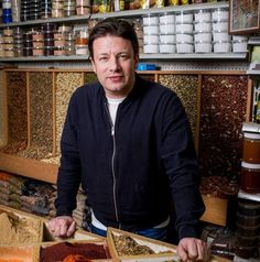 Jamie Oliver, Healthy Tips, Health Fitness, Lifestyle, Diets, Mens Tops, Weight Loss Diets, Fitness Foods, Health And Fitness